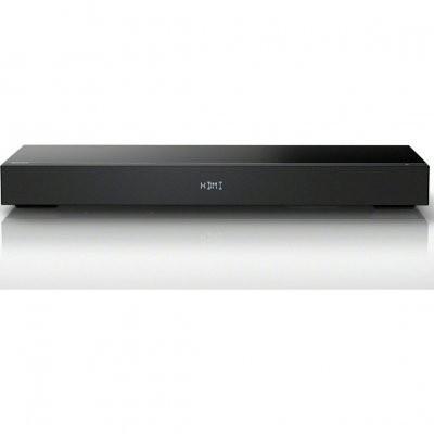 Sony HTXT100