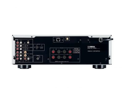 Yamaha R-N402