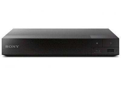 Sony BDPS1700