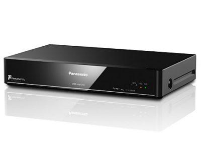 Panasonic DMR-HWT250EB