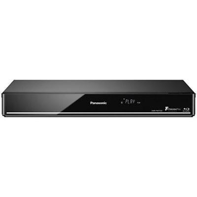 Panasonic DMR-PWT550EB