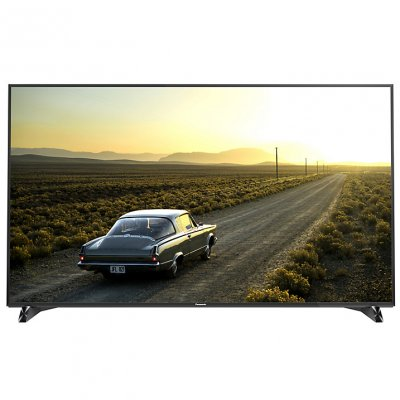 Panasonic TX-65DX902B 4K Premium TV