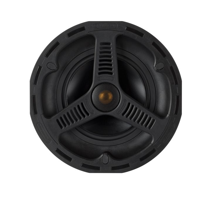 Monitor Audio AWC-265