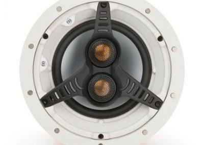 Monitor Audio CT165-T2