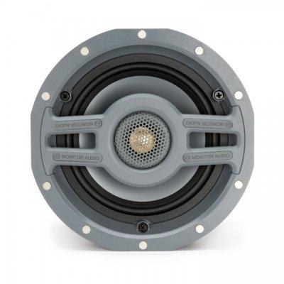 Monitor Audio CWT-160