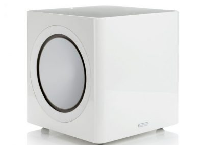 Monitor Audio Radius 390