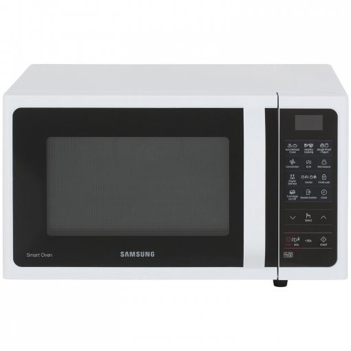 Samsung MC28H5013AW 28 Litre Combination Microwave
