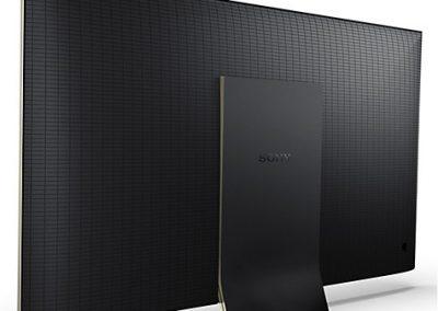 Sony KD75ZD9BU