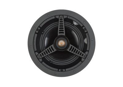 Monitor Audio C-165