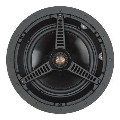 Monitor Audio C-180