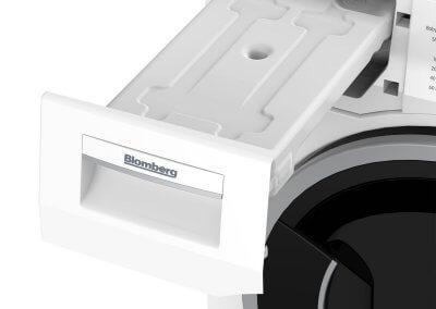 Blomberg LTK28021W