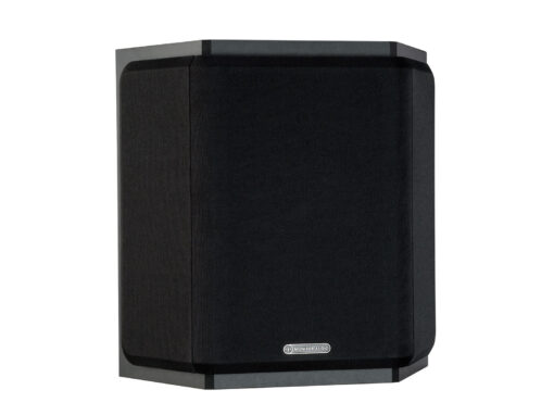 Monitor Audio Bronze FX 6G