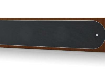 Monitor Audio Radius 225