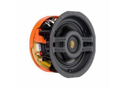 Monitor Audio CS-160