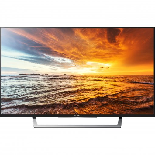 """Sony KDL-32WD756BU 32"""" LED 1080P Smart - Freeview - - A Rated"""