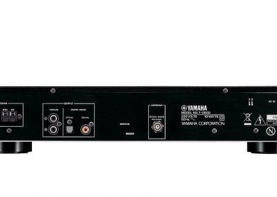 Yamaha T-D500