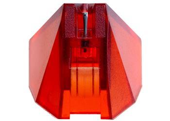 Ortofon 2M Red