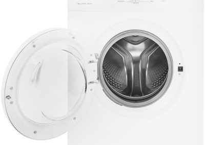 Beko WTG620M2W 6kg 1200 Spin Washing Machine - White - A+++ Rated