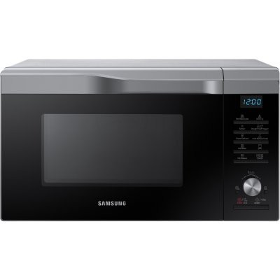 Samsung MC28M6075CS 28 Litre Combination Microwave