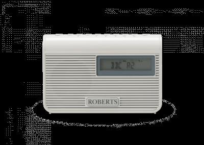 Roberts PLAY M3