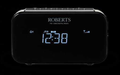 Roberts ORTUS 1