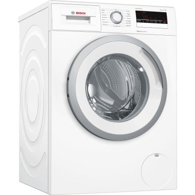 Siemens WM14T492GB  9kg 1400 Spin Washing Machine - White - A+++ Rated