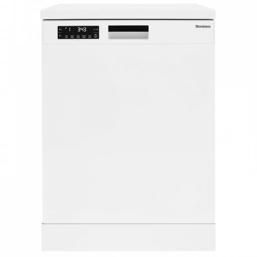 Blomberg LDF42240W  Full Size Dishwasher - White - A++ Rated