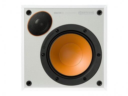 Monitor Audio Monitor 50