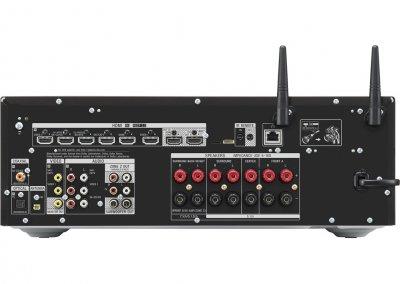 Sony STRDN1080 AV Receiver 7.2 Channel Home Theatre AV Reciever