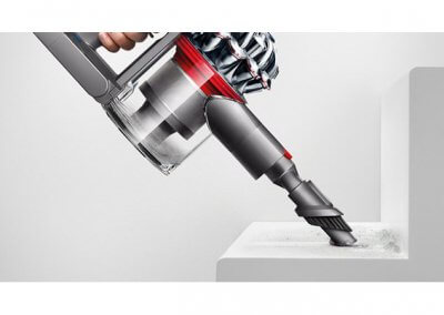 Dyson V7 Trigger Hand Held Vacuum Cleaner