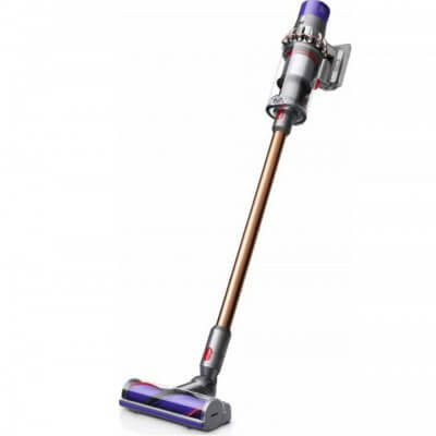 Dyson V10 Absolute + Cyclone Cordless Vacuum Cleaner