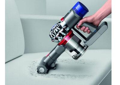 Dyson V8 Animal+ Cordless Vacuum Cleaner