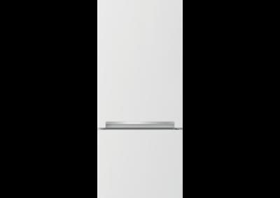 Beko HarvestFresh CCFM3581VW Frost Free Fridge Freezer - White - A+ Energy Rated