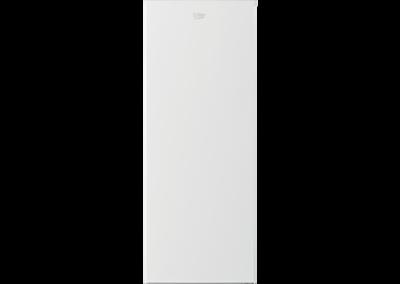 Beko LCSM3545W Tall Larder Fridge - White - A+ Energy Rated
