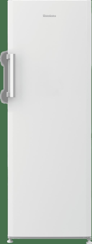Blomberg SOE96733 Tall Larder Fridge - White - A+ Energy Rated