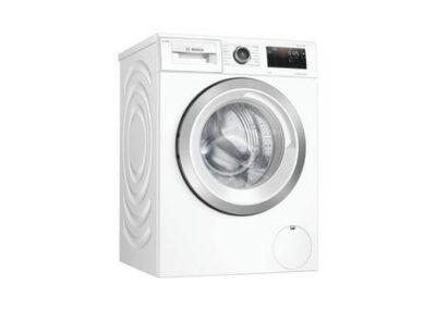 Bosch WAU28PH9GB 9kg 1400 Spin Washing Machine - White - A+++ Energy Rated