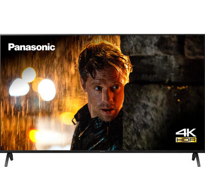 Panasonic TX65HX940B 65 inch 4K Ultra HD HDR Smart LED TV Freeview Play