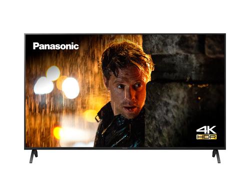 Panasonic TX65HX940B 65 inch 4K Ultra HD HDR Smart LED TV Freeview Play