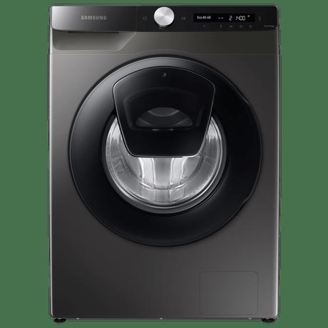 Samsung WW90T554DAX 9kg Washing Machine with AddWash - Graphite