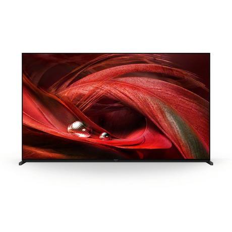 """Sony XR65X95JU 65""""BRAVIA XR Full Array LED 4K HDR Google TV"""