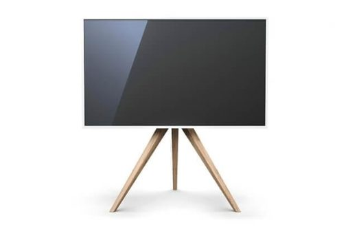 Spectral ART AX TV-Stand Oak Nature