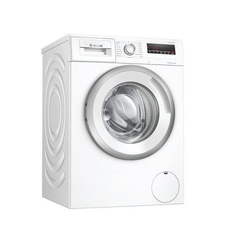 Bosch WAN28281GB 8kg 1400 Spin Washing Machine with SpeedPerfect - White